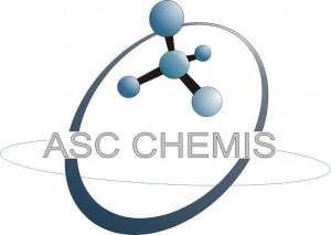 ascchemis