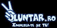 Voluntar.ro